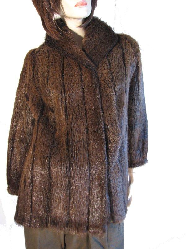 Fur buy vintage